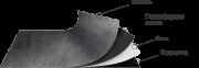 Каменный шпон ECO