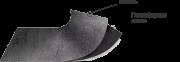 Каменный шпон на просвет (Translucent)