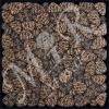 Мозаика из натурального камня Fantasy MOK004