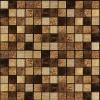 Мозаика серии Pharaoh Pharaoh DSA-2307