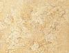 Craquelure, da vinci, старая стена, художественный эффект