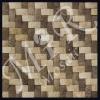 Мозаика из кокоса Coco Mosaic CCNP-052
