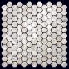 Мозаика из ракушек Shell SMA-006