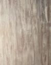 Da vinci эффект коры дерева, художественный эффект