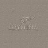 Loymina, Classic vol II, V3 010
