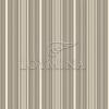 Loymina, Classic vol II, V4 010