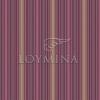 Loymina, Classic vol II, V4 020