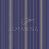 Loymina, Classic vol II, V4 021