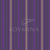 Loymina, Classic vol II, V4 022
