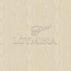Loymina, Classic vol II, V5 002
