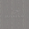 Loymina, Classic vol II, V5 010/1