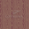 Loymina, Classic vol II, V5 020