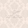 Loymina, Classic vol II, V7 002/1