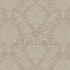 Loymina, Classic vol II, V7 010