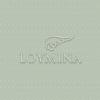 Loymina, Classic vol II, V8 005