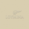 Loymina, Classic vol II, V8 008