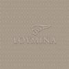 Loymina, Classic vol II, V8 010