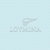 Loymina, Classic vol II, V8 018
