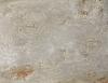 Travertino, эффект камня, художественный эффект, старые стены