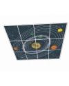 """Композиция """"Солнечная система"""""""